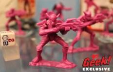 Juguetes-Vengadores-Redacted-Skrulls-3