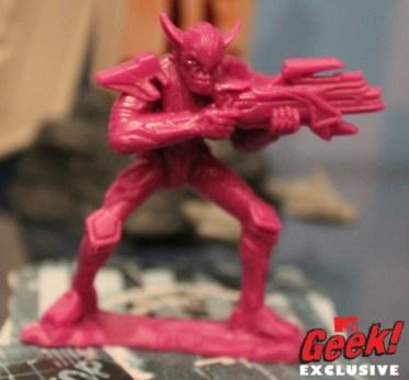 Juguetes-Vengadores-Redacted-Skrulls-4