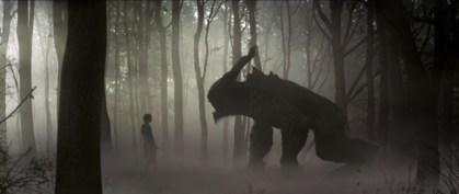 blancanieves-y-el-cazador-Kristen-Stewart-monstruo