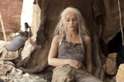 juego-de-tronos-Daenerys-Targaryen