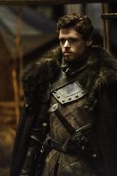 juego-de-tronos-Robb-Stark