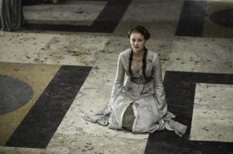 juego-de-tronos-Sansa-Stark