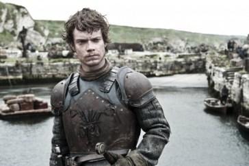 juego-de-tronos-Theon-Greyjoy