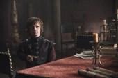 juego-de-tronos-Tyrion-Lannister