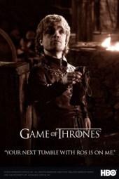 poster-juego-de-tronos-tyrion