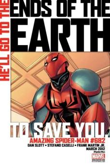 spider-man-nuevo-traje-end-earth