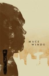 star-wars-la-amenaza-fantasmana-poster-minimalista-mace-windu