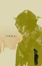 star-wars-la-amenaza-fantasmana-poster-minimalista-yoda