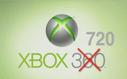 no habrá nueva consola de microsoft el próximo E3