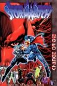 Stormwatch-1