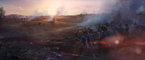 assassin-creed-3-artwork-batalla