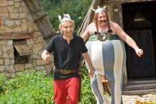 asterix-y-obelix-dios-salve-bretaña-3