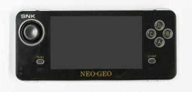 neo-geo-x-portatil-pantalla