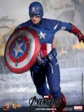 capitan-america-hot-toys-vengadores-escudo
