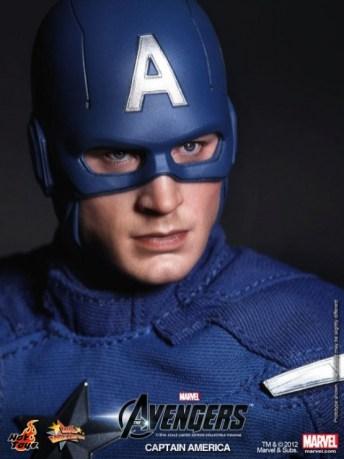 capitan-america-hot-toys-vengadores-rostro