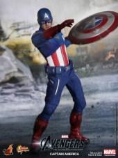 capitan-america-vengadores-hot-toys