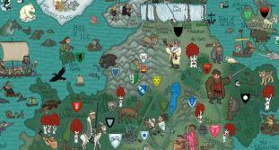 cartografia-juego-de-tronos-