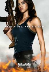 gi-joe-retaliation-poster-5