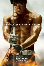 gi-joe-retaliation-poster-7
