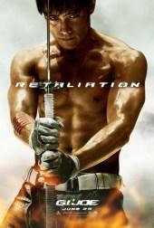 gi-joe-retaliation-poster-7