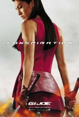 gi-joe-retaliation-poster-8