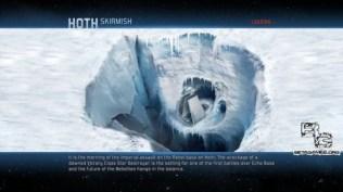 star-wars-battlefront-3-hoth-skirmish
