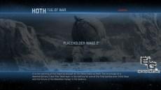 star-wars-battlefront-3-hoth-tug-of-war