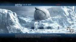 star-wars-battlefront-3-hoth-tug-war