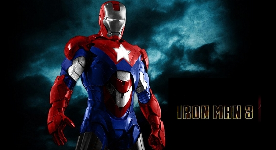 Iron-patriot-aparece-en-Iron-Man-3