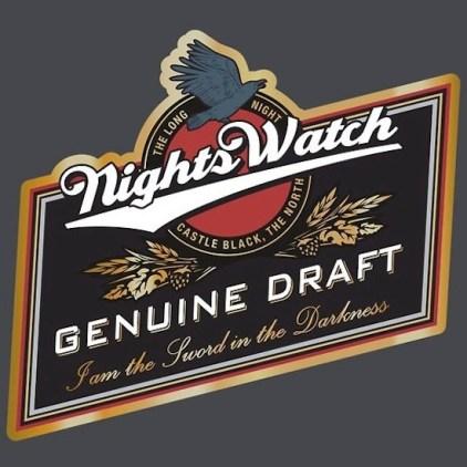 cerveza-guardia-de-la-noche-2