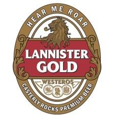 cerveza-lannister