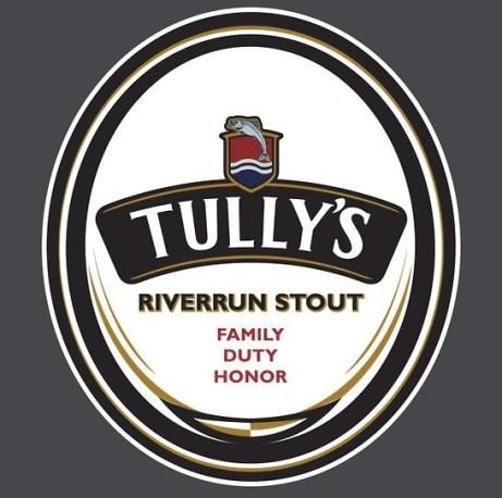 cerveza-tully