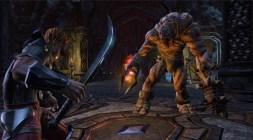 elder-scrolls-online-batalla
