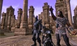 elder-scrolls-online-faccion