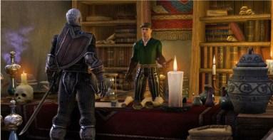 elder-scrolls-online-personaje-hablando