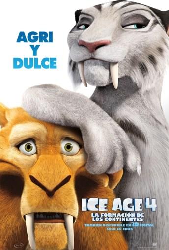 ice-age-4-3