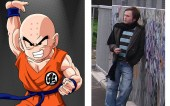 krillin-Dragon-Ball-Z-Saiyan-Saga