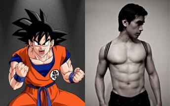 son-Goku-Dragon-Ball-Z-Saiyan-Saga