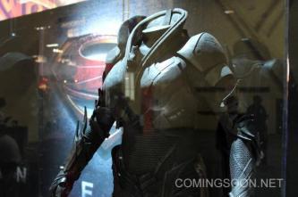 Licensing-Expo-2012-man-of-steel-2
