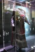 Licensing-Expo-2012-man-of-steel-jor-el
