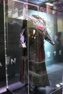 Licensing-Expo-2012-man-of-steel-jor-el