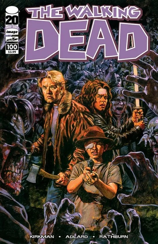 twd100cover phillips