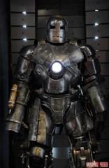 iron-man-3-hall-of-armor-1