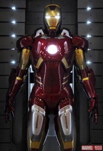 iron-man-3-hall-of-armor-7