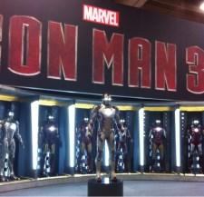iron-man-3-nueva-armadura-1