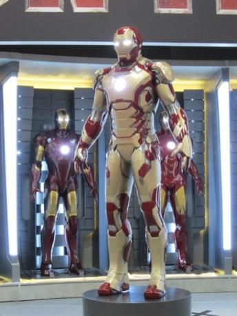 iron-man-3-nueva-armadura-3