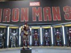 Iron Man 3 Trasera