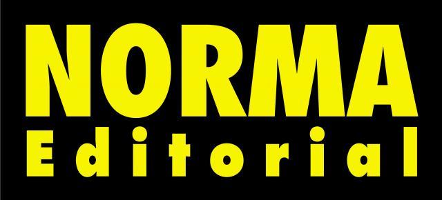 Logo norma editorial2