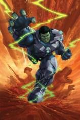 hulk-11