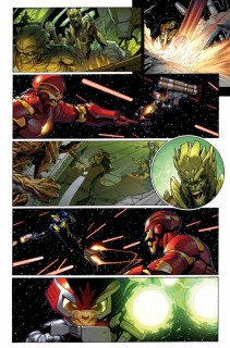 guardians-of-the-galaxy-v3